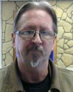 Donald Ormand Lee a registered Sex Offender of North Dakota