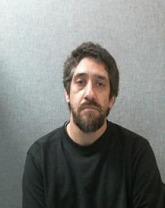 Shaun Michael Johnson a registered Sex Offender of North Dakota