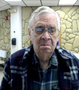 Roger Lee Whaley a registered Sex Offender of North Dakota