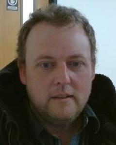 Colten Michael Pede a registered Sex Offender of North Dakota