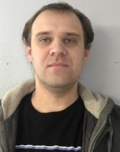 Steven Arthur Pfeiff a registered Sex Offender of North Dakota