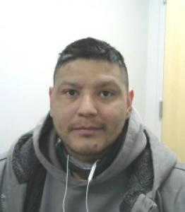Francisco Eugenio Bethancorth Jr a registered Sex Offender of North Dakota
