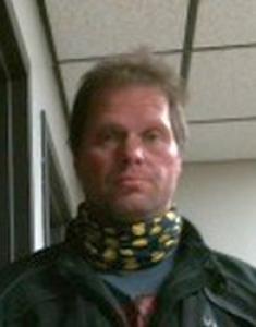 Travis Lee Lauckner a registered Sex Offender of North Dakota