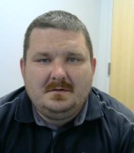 Michael John Gordon a registered Sex Offender of North Dakota