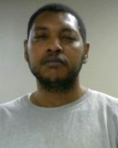 Andre Deangelo Wallace a registered Sex Offender of North Dakota