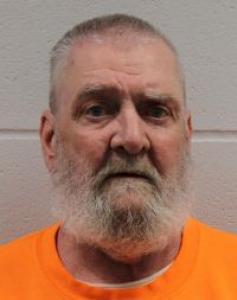 Randy Harlan Stenerson a registered Sex Offender of North Dakota