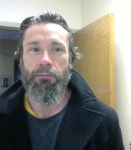 Timothy Ray Denault a registered Sex Offender of North Dakota