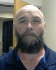 Thomas Stewart Maedche a registered Sex Offender of North Dakota