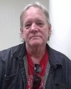 Michael Mills Mcclary a registered Sex Offender of North Dakota
