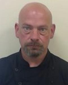 Andrew Joseph Irmen a registered Sex Offender of North Dakota