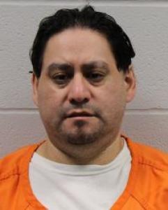 Matthew Joseph Meadows-rogers a registered Sex Offender of North Dakota