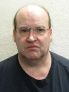 Larry Dean Crevier Sr a registered Sex Offender of North Dakota