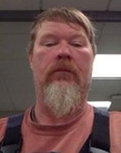 Robert Kenneth Rasmussen a registered Sex Offender of North Dakota