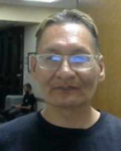 Joseph Matthew Deveraux a registered Sex Offender of North Dakota