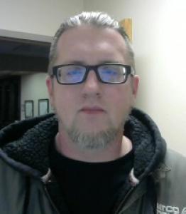 Matthew John Crabtree a registered Sex Offender of North Dakota