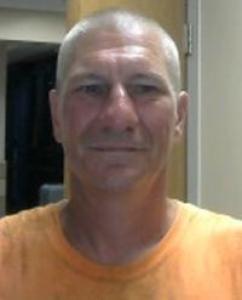 Jeffrey Alan Creasey a registered Sex Offender of North Dakota