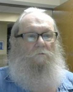 Bruce Kirby Vetter a registered Sex Offender of North Dakota
