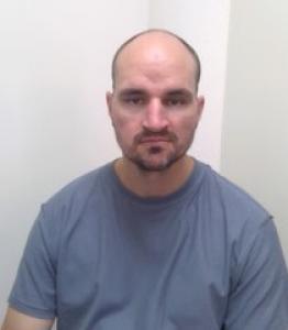 Travis Lee Wedmore a registered Sex Offender of North Dakota