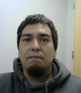 David Laverne Lilley a registered Sex Offender of North Dakota