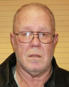 Eldon Wayne Bayless a registered Sex Offender of North Dakota
