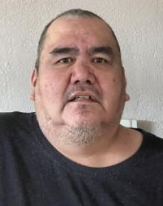 Robert Thorton Goodbird a registered Sex Offender of North Dakota