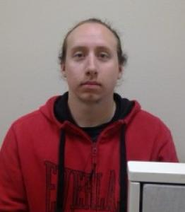 Jeremy Cassidy Cohen a registered Sex Offender of North Dakota
