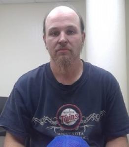William Joseph Carter a registered Sex Offender of North Dakota