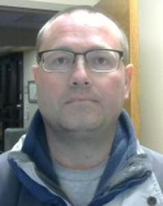 Patrick Lee Leno a registered Sex Offender of North Dakota