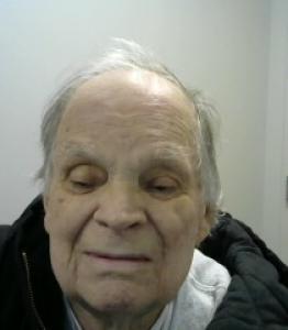 Ned Dean Vandyke a registered Sex Offender of North Dakota