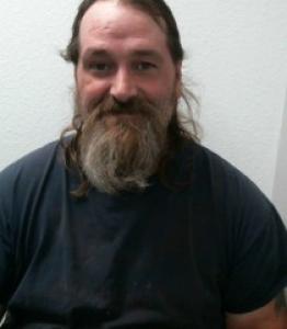 Billy Joe Kinsella a registered Sex Offender of North Dakota