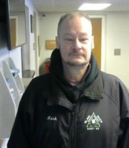 Mark Steven Imler a registered Sex Offender of North Dakota