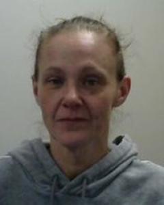 Cassandra Vee Green a registered Sex Offender of North Dakota
