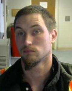 Corwin Tyler Deacon a registered Sex Offender of North Dakota