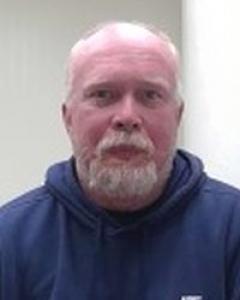 Matthew Roger Swearingen a registered Sex Offender of North Dakota