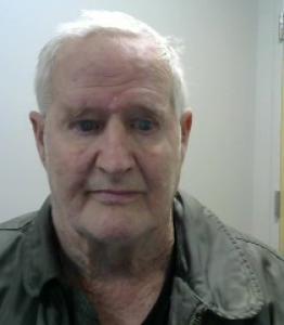 Gary Wayne Davis a registered Sex Offender of North Dakota