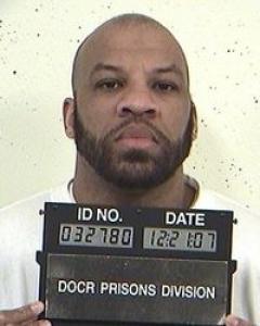 Moe Maurice Gibbs a registered Sex Offender of North Dakota