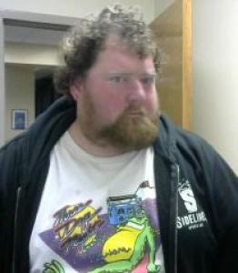 Travis John Hilsendeger a registered Sex Offender of North Dakota