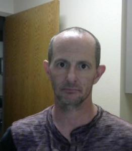 Robert Lee Carver a registered Sex Offender of North Dakota