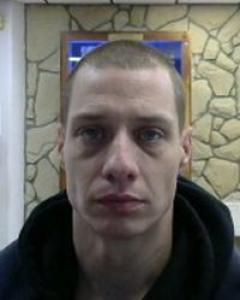 James Alyan Mcleod a registered Sex Offender of North Dakota
