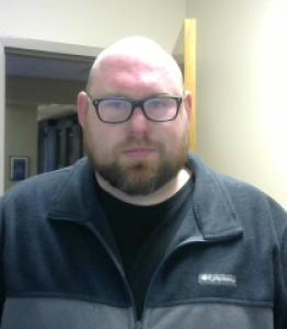 Adam Samuel Lingert a registered Sex Offender of North Dakota