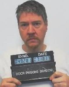 Russell James Braun a registered Sex Offender of North Dakota