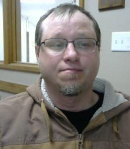 Cameron Henry Zahn a registered Sex Offender of North Dakota