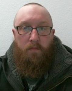 Jamie George Schick a registered Sex Offender of North Dakota