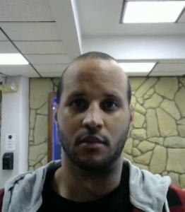 Shawn Michael Johnston a registered Sex Offender of North Dakota