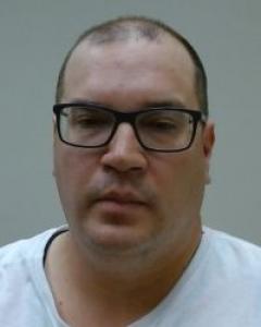 Daniel Gene Weisbeck Jr a registered Sex Offender of North Dakota