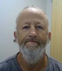 Michael Andrew Skeldum a registered Sex Offender of North Dakota