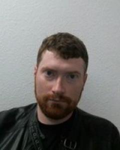 Derek Matthew Wisham a registered Sex Offender of North Dakota