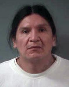 Kyle Christopher White a registered Sex Offender of North Dakota