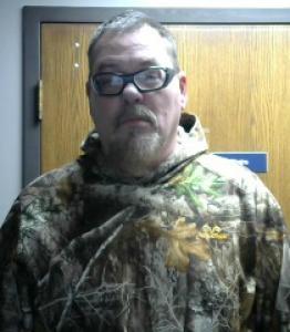 Oscar John Thompson a registered Sex Offender of North Dakota