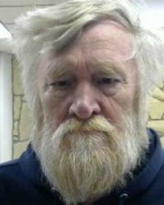 David Everett Dix a registered Sex Offender of North Dakota